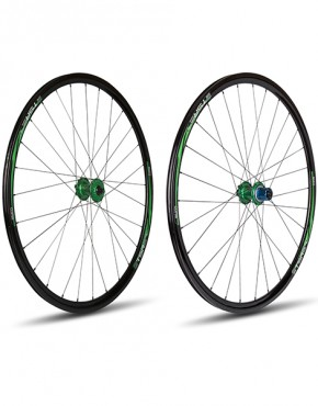 TSR 27 Cross Disc