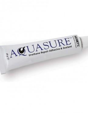 dugast_aquasure